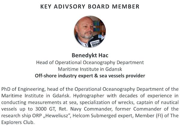 Advisory board 1  1