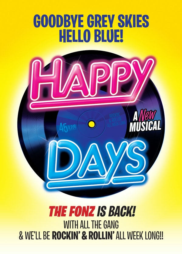 Happy days a4 low res