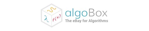 Algobox logo