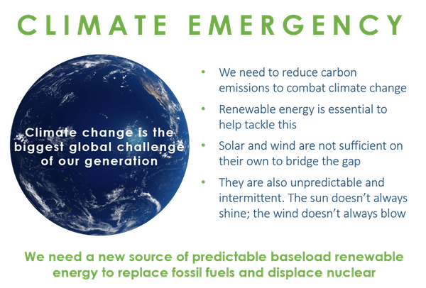 Climate emergency graphic  1