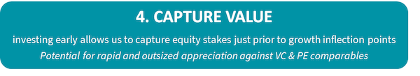4. capture value