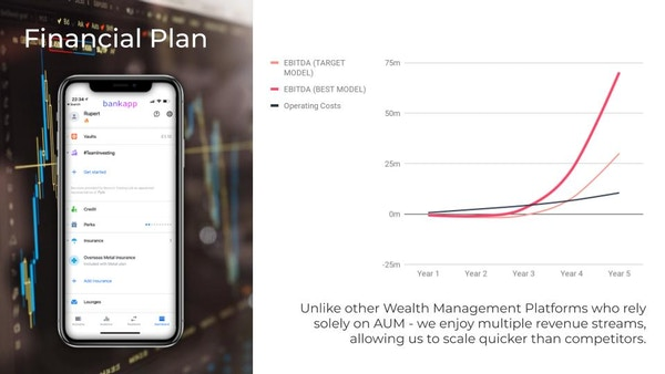 Financial plan v0.14 seedrs