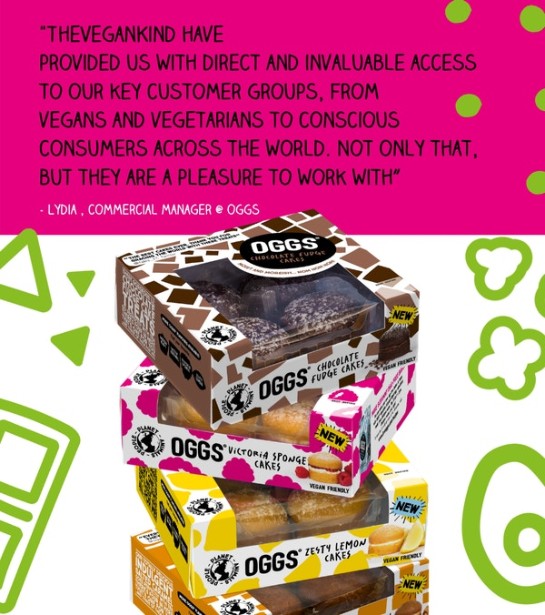 Oggs review