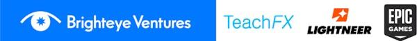Twsu seedrs live page investor  1