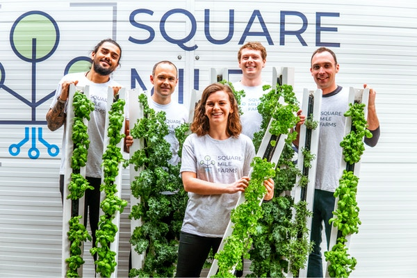 Squaremile seedrs pitch images a
