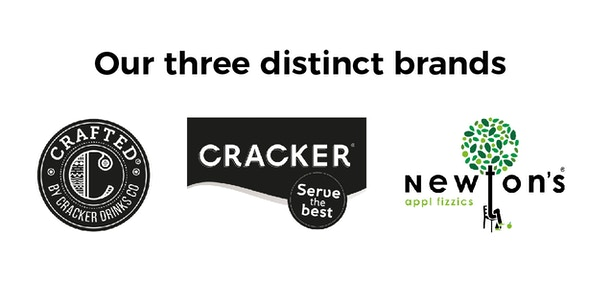 Cracker seedrs pitch images 01 g  2