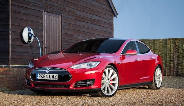 Tesla photo page 001