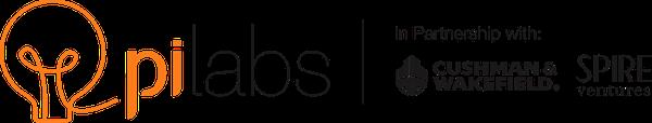 Image 1   logo with partnerships
