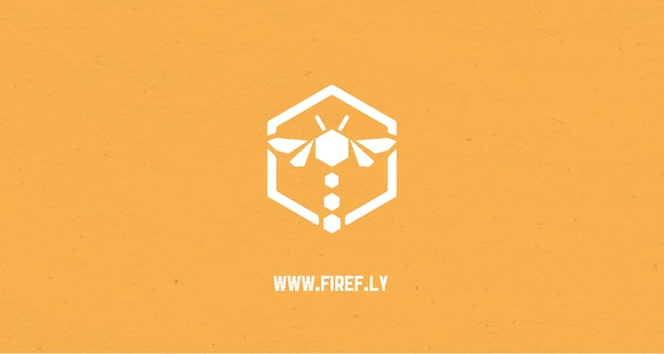 Seedrs version   firefly strip individual screen page 10
