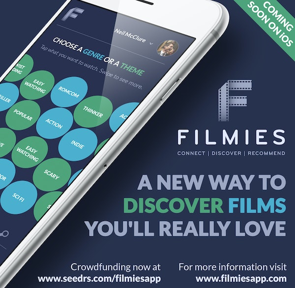 Filmies   advert   small