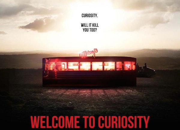 Curiositykills teaser round3 page 003
