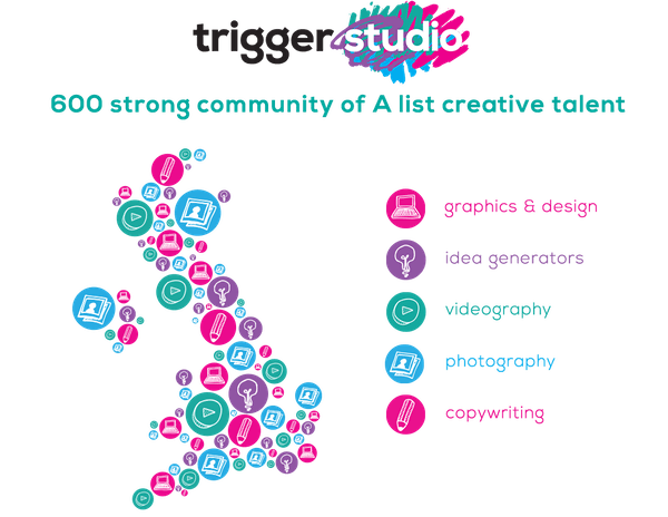 Community map and skills02 996