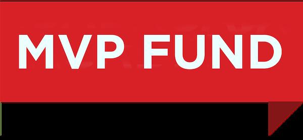 Mvp fund logo