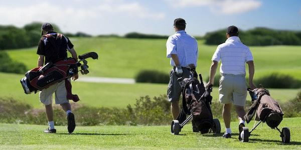 Golfclubhirepage