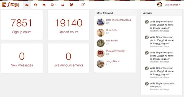 Screen shot 2014 01 19 at 20.56.57