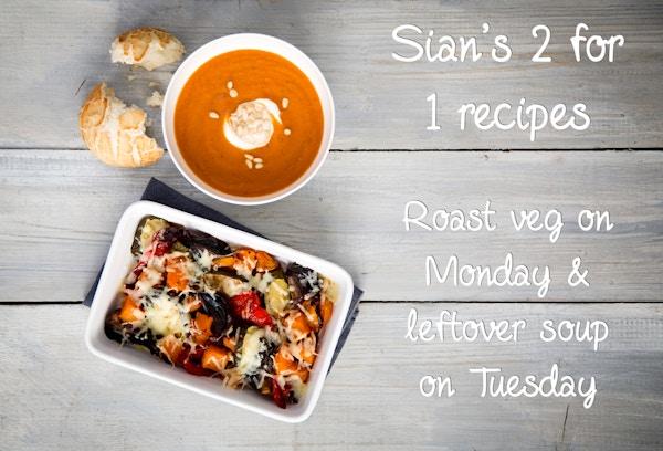 Sian s plan recipe shot12