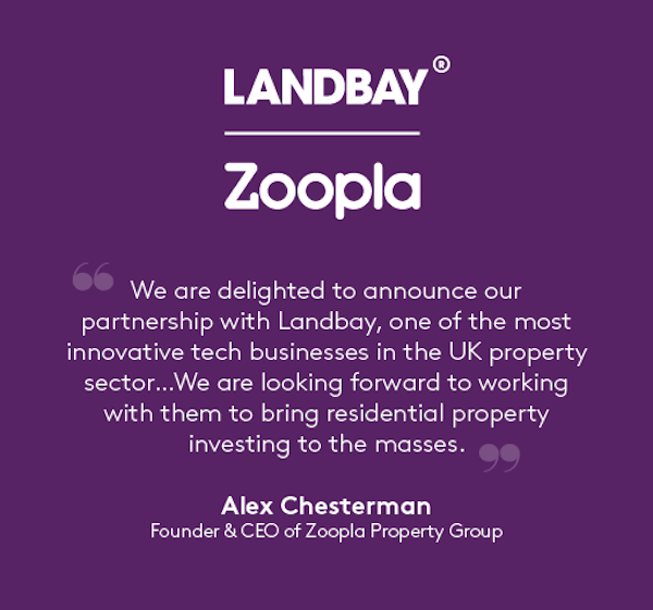Zoopla seedrs quote  1