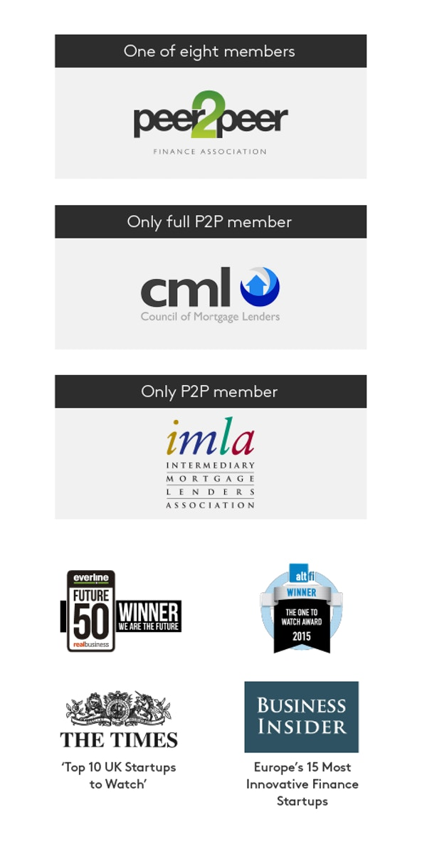 Seedrsjan   diagrams r2 memberships   awards  2