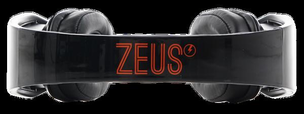 Pump zeus