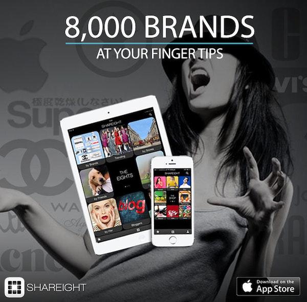1 8000 brands