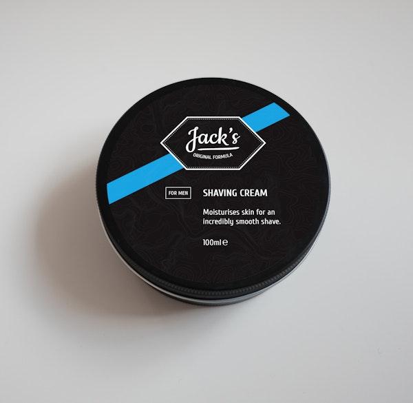 Jacks dscf2390 new
