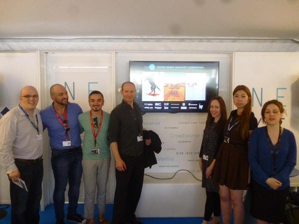Image 11   filmdoo adobe competition at cannes 2015