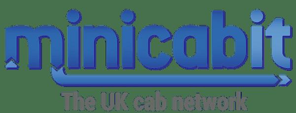 Minicabit logo large png