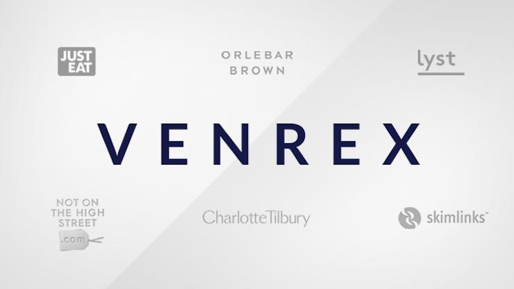 Venrex Fund
