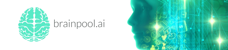 Brainpool AI hero image
