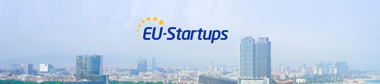 EU-Startups hero image