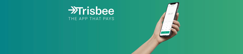 Trisbee hero image