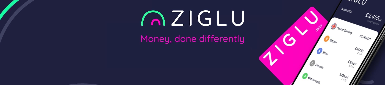 Ziglu hero image