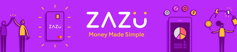 Zazu hero image