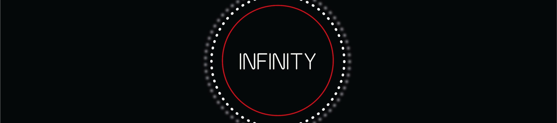 Infinity hero image
