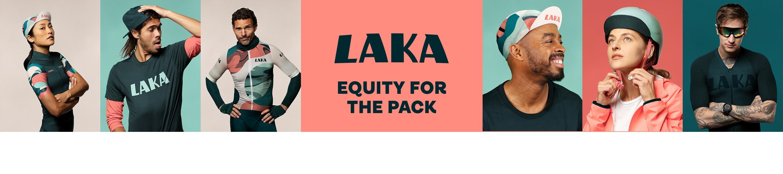 Laka Insurance hero image