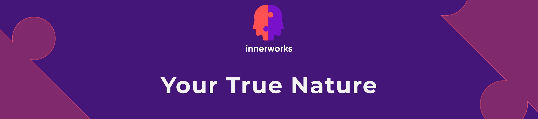 innerworks hero image