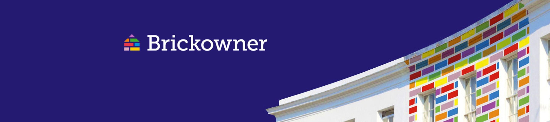 Brickowner hero image
