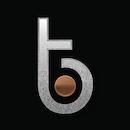 Tibdit logo