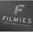 Filmies logo black  1