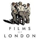 Filmsoflondon