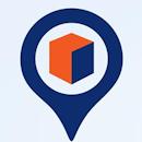 Cornerdrop logo