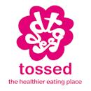 Tossed logo strap square rgb 01