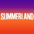 4 summerland a4 sunset2