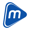 Minicabit app icon 1024x1024