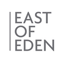 Eastofeden 2