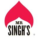 Mr singhs logo master