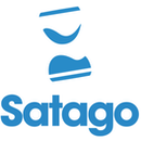 300x300 logo