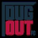 Dugout logo v2