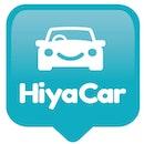 Hiyacar 600x600