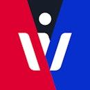 Wa logo  1